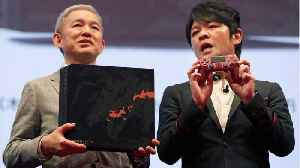 Gamers Get A Playstation 4 Now! [Video]