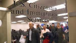 New Guidelines For Asylum Officers Could Lead To More Rejections [Video]