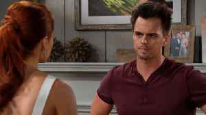 The Bold and the Beautiful - Never Dealt With [Video]