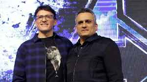 'Avengers: Endgame' Director Hints At Box Office Success Overshadowing Film Itself [Video]