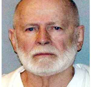Whitey bulger murder: inmate in solitary, but still no answers [Video]