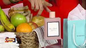 Mother's Day Fragrances for Mom [Video]