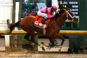 Maximum Security Owner Is Planning Appeal of Kentucky Derby Result [Video]