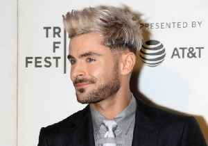 Zac Efron 'learned the hard way' about friends [Video]