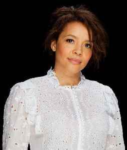 Carmen Ejogo Discusses The Third Season Of HBO's 'True Detective' [Video]
