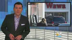 News video: Wawa Hosting Three Grand Openings For First Locations In Miami