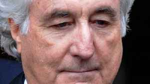 Ruth Madoff Settles With Trustee Over Bernie Madoff's Stunning Ponzi Scheme [Video]