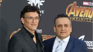 Avengers: Endgame Directors Debunk Rumors On Two Characters Left Out Of The Story [Video]