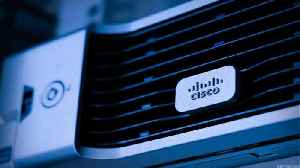 Cisco's Big Potential Tailwind; Nvidia Could Get Stung by the Trade War -- ICYMI [Video]