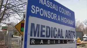 Nassau County Looking Into Adopt-A-Highway Revelations [Video]