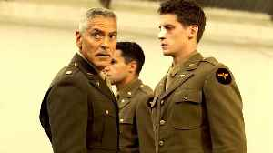 Catch-22 on Hulu - Official Trailer [Video]