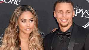 8d43df4df7c Ayesha Curry Breaks Silence On Steph Curry Groupies In Emotional Video   Video