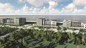 St. Lucie County Commissioners to vote on luxury detox facility for Hutchinson Island [Video]