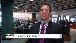 When is the best time to buy? [Video]