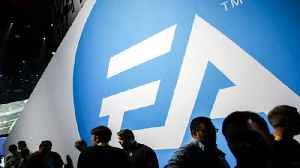 Why Jim Cramer Thinks That Electronic Arts Will Have a Disappointing Quarter [Video]
