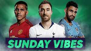 The Top 6 Player Who Needs To Leave This Summer Is… | #SundayVibes [Video]