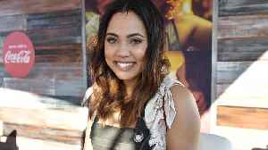 Ayesha Curry Gets SLAMMED On Twitter For Being INSECURE For Saying She Gets NO Male Attention [Video]