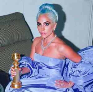 Lady Gaga quotes to live by [Video]