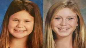 16-Year-Old Driver, Younger Sister Killed in Crash While Passing School Bus [Video]