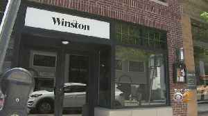 Hepatitis A Warning For Diners At 'Winston' In Mount Kisco [Video]