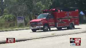 Pinellas Co. makes changes to 911 dispatch, freeing up emergency resources [Video]
