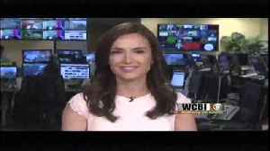 Midmorning With Aundrea - May 7, 2019 [Video]