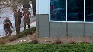 Seven wounded in Colorado high school shooting, just five miles away from Columbine [Video]
