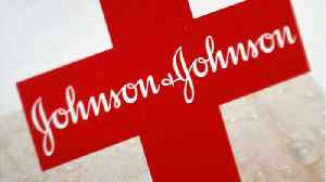 J&J to pay roughly $1 Billion to resolve hip implant lawsuits [Video]