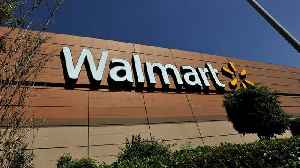 Walmart Raises Minimum Age To Buy Tobacco Products To 21 [Video]