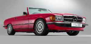 Best 80s cars for under £15K [Video]