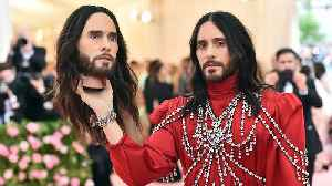 9 of the Most Outrageous Looks From This Year's Met Gala [Video]