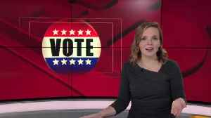 News video: Mid-Michigan May 7 Election Results