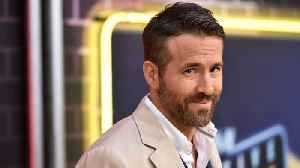 Ryan Reynolds trolls fans with link to Detective Pikachu 'full movie' [Video]