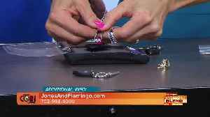 Upgrade Your Jewelry For Your Wedding [Video]