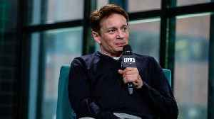 Chris Kattan's Autobiography, 'Baby, Don't Hurt Me,' Is A Story About A Comedian, Not A Comedy [Video]