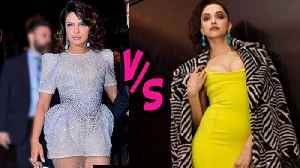 Deepika Padukone VS Priyanka Chopra | Met Gala 2019 After Party | BEST & WORST [Video]