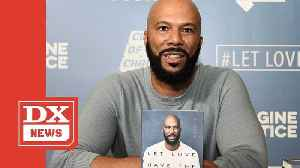 Common Details Being Molested As A Child In New Memoir [Video]