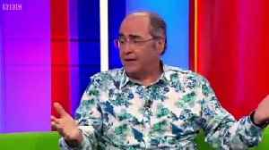 BBC Fires Danny Baker After Royal Baby Chimp Tweet Sparks Outrage [Video]