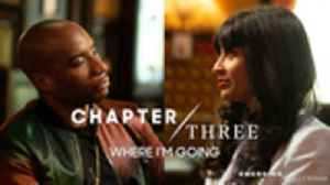 Jameela Jamil, Charlamagne tha God Talk Diversity on Screen, Roles for Women | Emerging Hollywood: Where I'm Going [Video]
