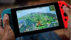 Nintendo Planning 'Direct' For E3 2019 Plans [Video]