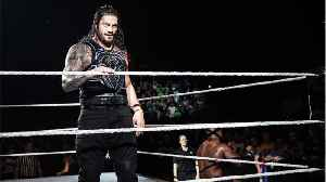 Vince McMahon Gave Roman Reigns Advice After Cancer Diagnosis [Video]