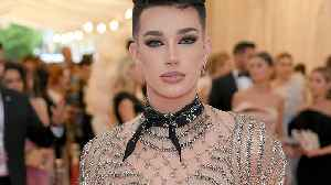 James Charles Met Gala 2019 Post BACKFIRES In The Most EMBARRASSING Way! [Video]