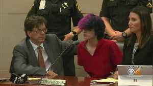 Highlands Ranch School Shooting Suspects Appear In Court [Video]