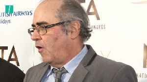News video: Danny Baker Fired After Royal Baby Tweet