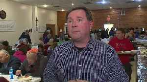Local Willowick Church Making a Difference [Video]