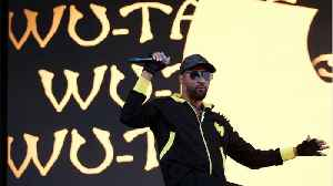 Wu-Tang Clan Documentary Is So Epic RZA Calls It The 'Bible' Of The Band [Video]
