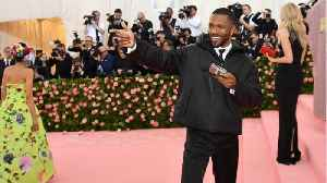 These Celebs Missed The Mark At This Year's Outrageous Met Gala [Video]