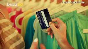Plastic Problems! Millennials Want Credit Cards With Rewards Instead of Practical Perks [Video]