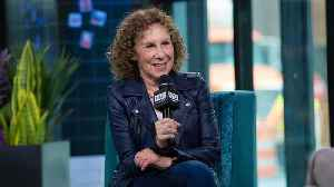Rhea Perlman On Where She Thinks Her 'Cheers' Character, Carla, Is Today [Video]