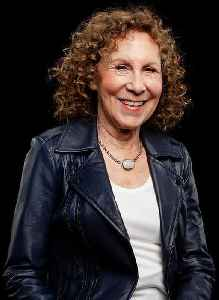 Rhea Perlman Chats About The Comedy Movie, 'Poms' [Video]